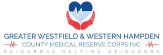 Greater Westfield & Western Hampden County Medical Reserve Corps Inc